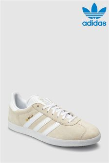 adidas Originals Gazelleスニーカー
