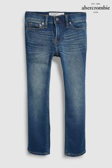 Abercrombie & Fitch Skinny Fit Jean
