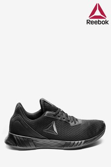 Reebok Run Lite Plus Trainers