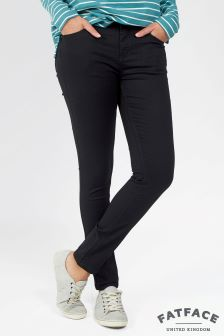 FatFace Phantom Five Pocket Jegging