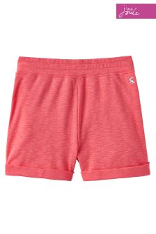 Joules Red Sky Kittiwake Short