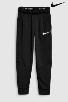 Nike Dry Taper Pant