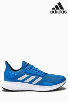 adidas Blue Duramo 9