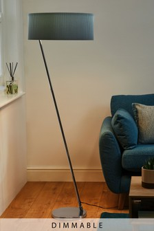 Arlo Floor Lamp