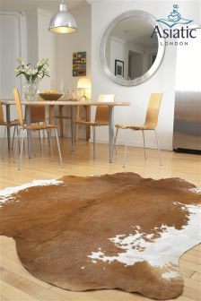 Tapis Asiatic Rugs Rodeo