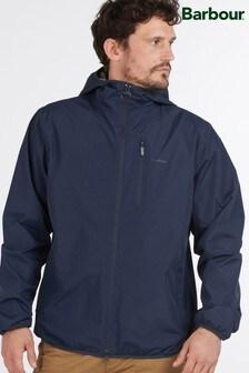 Barbour® Blencathra Waterpoof Jacket