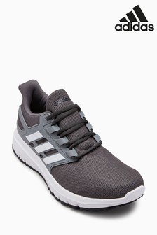 adidas Run Energy Cloud 2