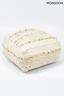 Monsoon Cushion