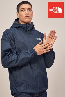 The North Face® Urban Navy Quest Jacket