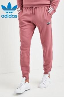 cac072086e Adidas Originals | Mens Joggers | Next UK