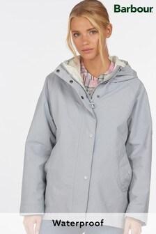 Barbour® Salcombe Waterproof Jacket