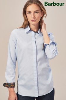 Barbour® Victoria Liberty Trim Shirt