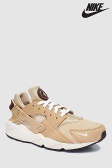 Nike Huarache Run Premium