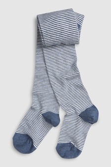 Stripe Tights (Older)