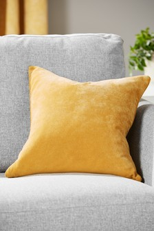 Peachy Cushions Scatter Cushions Sofa Large Cushions Next Ibusinesslaw Wood Chair Design Ideas Ibusinesslaworg