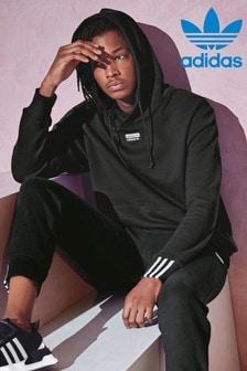 adidas Originals R.Y.V. Overhead Hoody