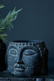 Abigail Ahern Tacoma Medium Sculpture
