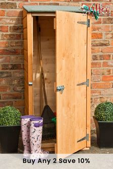 2 ft Garden Store By Shire