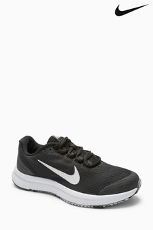 Nike Run Runallday