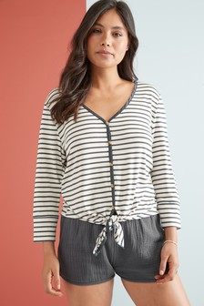 Supersoft Modal Top