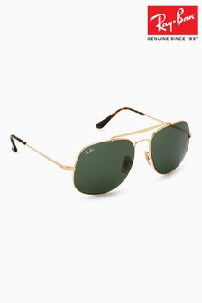 41f003a5f7b5 Ray Ban Sunglasses | Wayfarers | Clubmasters | Next Official Site