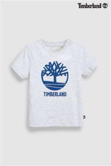 تي شيرت بشعار من <bdo dir=&quot;ltr&quot;>Timberland®</bdo>