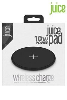 Juice 10W Wireless Charging Pad
