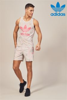 adidas Originals Swim Short