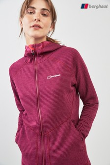 Berghaus Red Redonda Jacket
