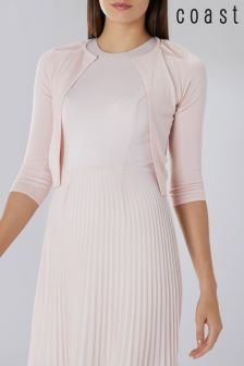 Coast Pink Mab Cover Up