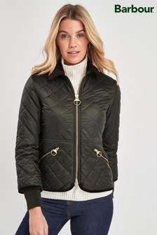 Barbour`® 125 Years Icon Liddesdale Jacket