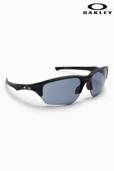 Oakley® Flak Beta Sunglasses