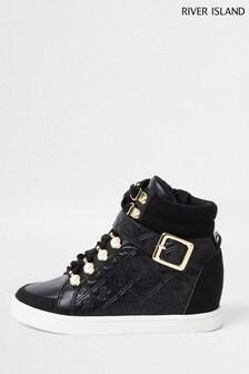 Buy Footwear Childrenswear Trainers