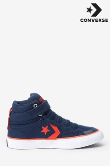 Converse Pro Blaze 1V Youth Trainers