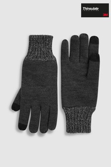 Guantes de Thinsulate