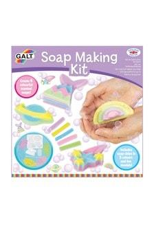 Galt Toys Soap Making Kit