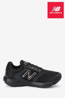 New Balance 520 V5 Trainers