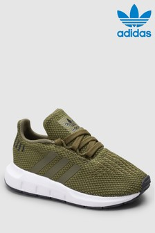 adidas Originals Olive Swift