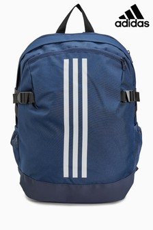 Sac à dos adidas Power