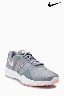 Womens Nike Gym Trainers  aae8feac9c