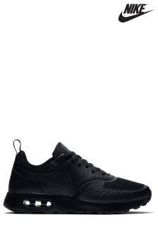 Nike Air Max Black Vision