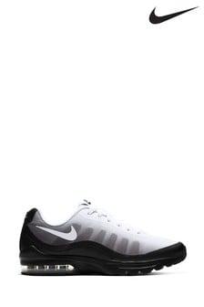 Nike Mens Trainers   Mens Nike Air Max & Roshe   Next UK