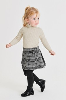Check Kilt (3mths-10yrs)