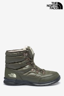 The North Face® Thermoball Boots