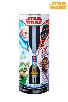 Star Wars™ Lightsaber Force Master