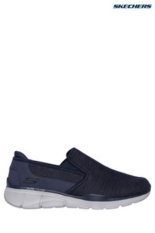 Skechers® Navy Flex Advantage 3.0