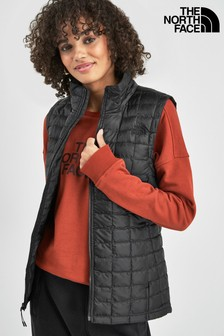 The North Face® Thermoball Vest