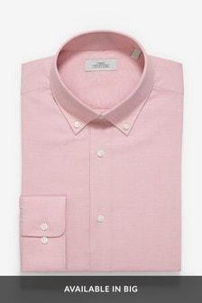 Obleková košeľa Easy Care