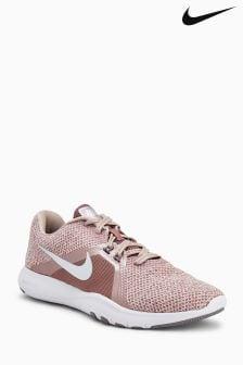 Nike Gym Pink Flex TR 8 Premium