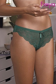 Freya Fancies Brazilian Briefs